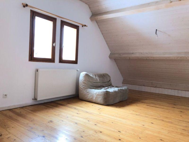 Vente maison / villa Le chambon sur lignon 215000€ - Photo 13