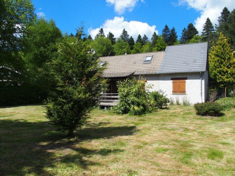 Vente maison / villa Le chambon sur lignon 215000€ - Photo 16