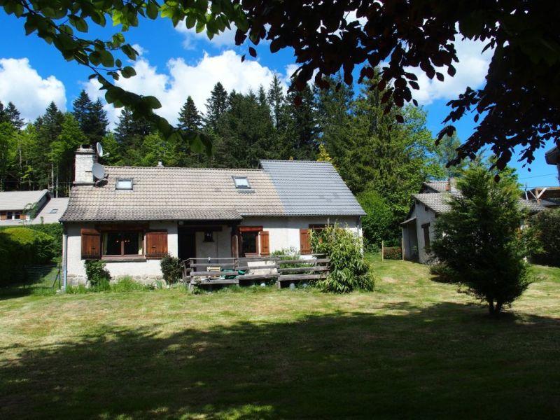 Vente maison / villa Le chambon sur lignon 215000€ - Photo 17