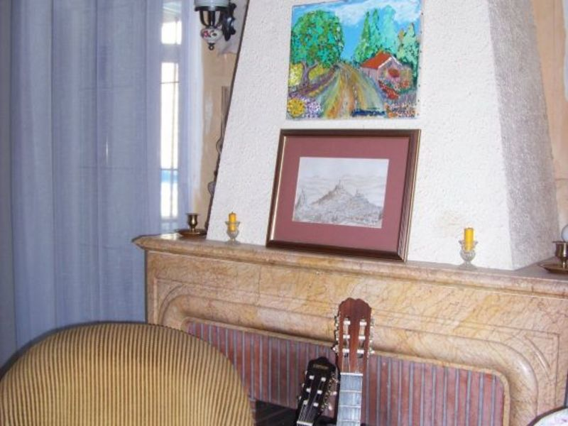 Sale house / villa Vorey 560 000€ - Picture 14