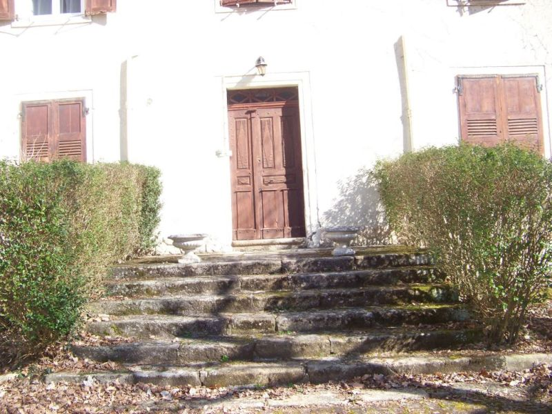 Sale house / villa Vorey 560 000€ - Picture 16