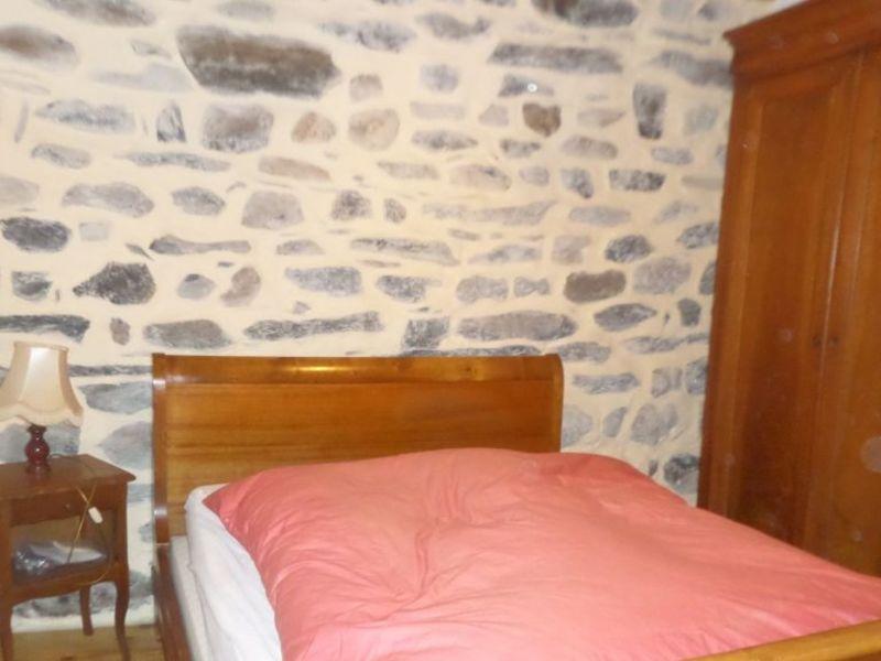 Vente maison / villa St front 312000€ - Photo 11