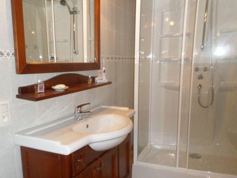 Vente maison / villa St front 312000€ - Photo 12