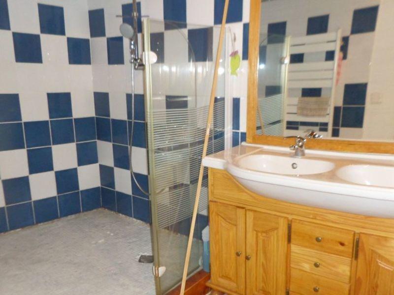 Vente maison / villa St front 312000€ - Photo 13