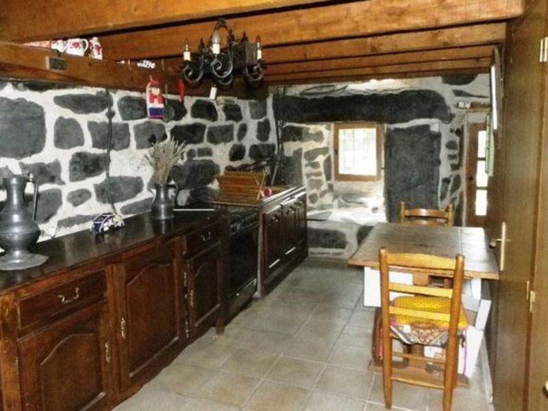 Vente maison / villa St julien chapteuil 140000€ - Photo 5