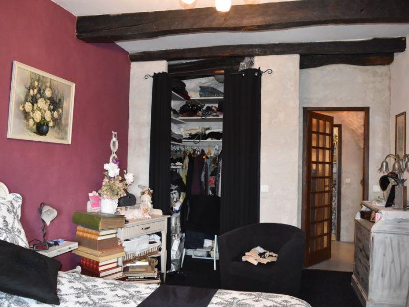Vente maison / villa Vals les bains 446000€ - Photo 11