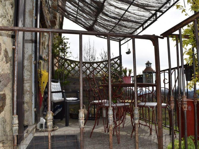 Vente maison / villa Vals les bains 446000€ - Photo 14