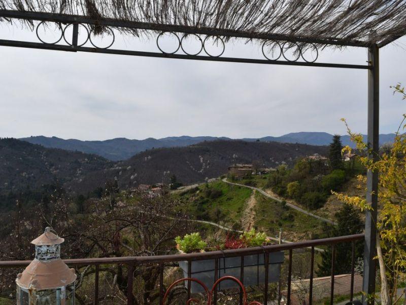 Vente maison / villa Vals les bains 446000€ - Photo 15