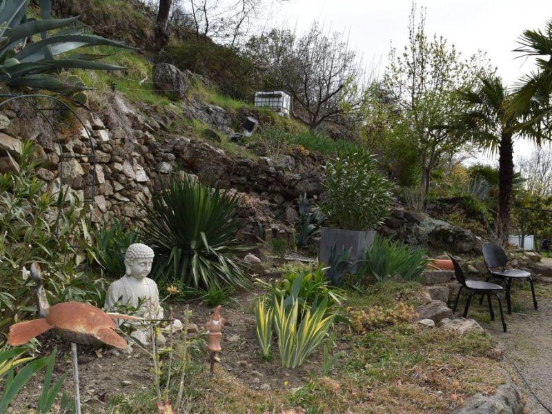 Vente maison / villa Vals les bains 446000€ - Photo 17
