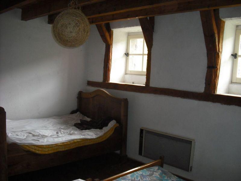 Sale house / villa Le monastier sur gazeille 103000€ - Picture 11