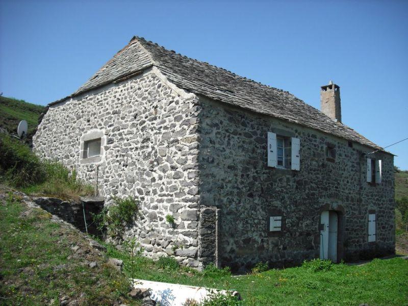 Sale house / villa Le monastier sur gazeille 103000€ - Picture 13