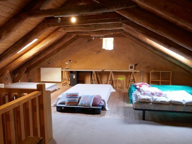 Sale house / villa Fay sur lignon 245000€ - Picture 11