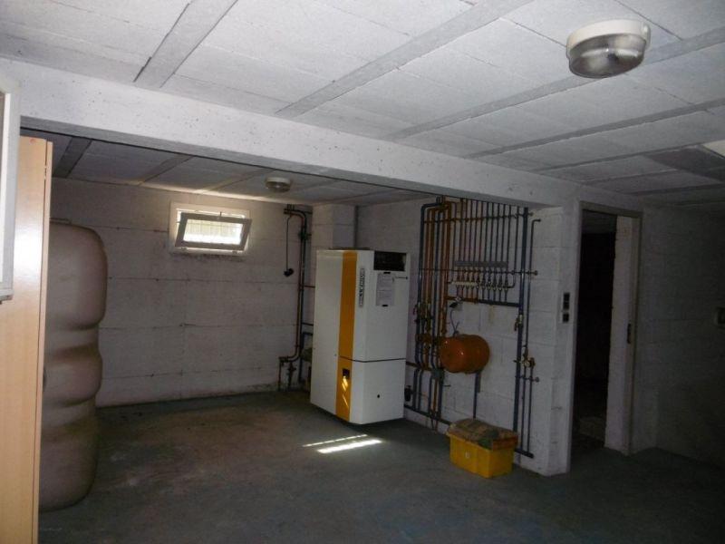 Vente maison / villa Le chambon sur lignon 244000€ - Photo 11