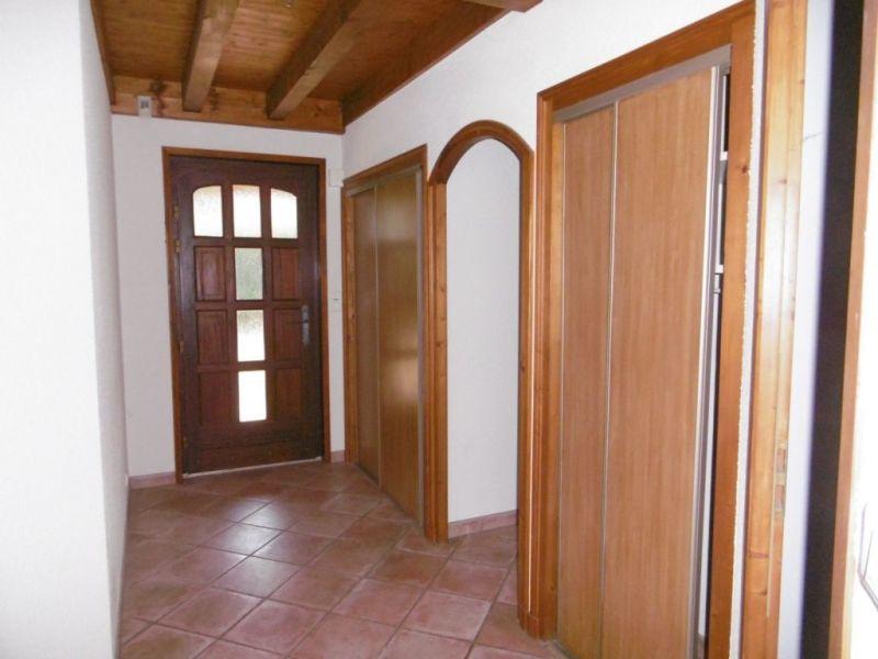 Vente maison / villa Le chambon sur lignon 244000€ - Photo 15