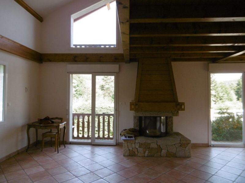 Vente maison / villa Le chambon sur lignon 244000€ - Photo 16
