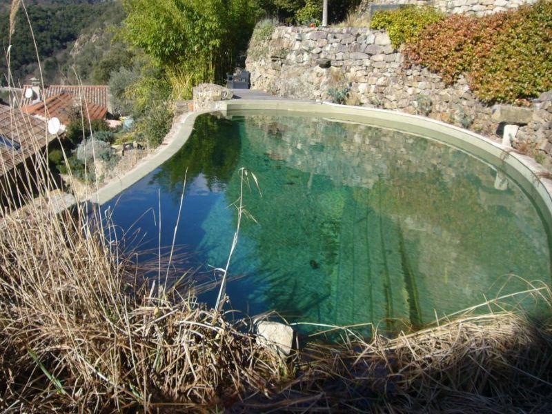 Vente maison / villa St maurice en chalencon 366000€ - Photo 11