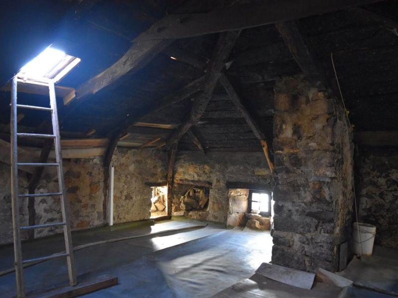 Vente maison / villa Dornas 254000€ - Photo 13