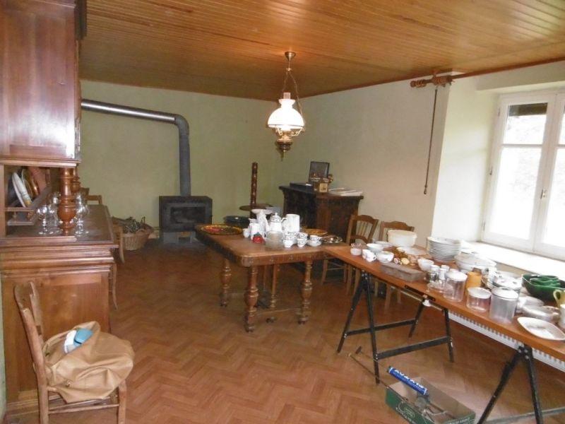 Vente maison / villa St jeures 147000€ - Photo 13