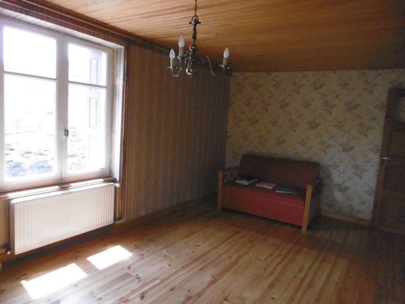 Vente maison / villa St jeures 147000€ - Photo 15