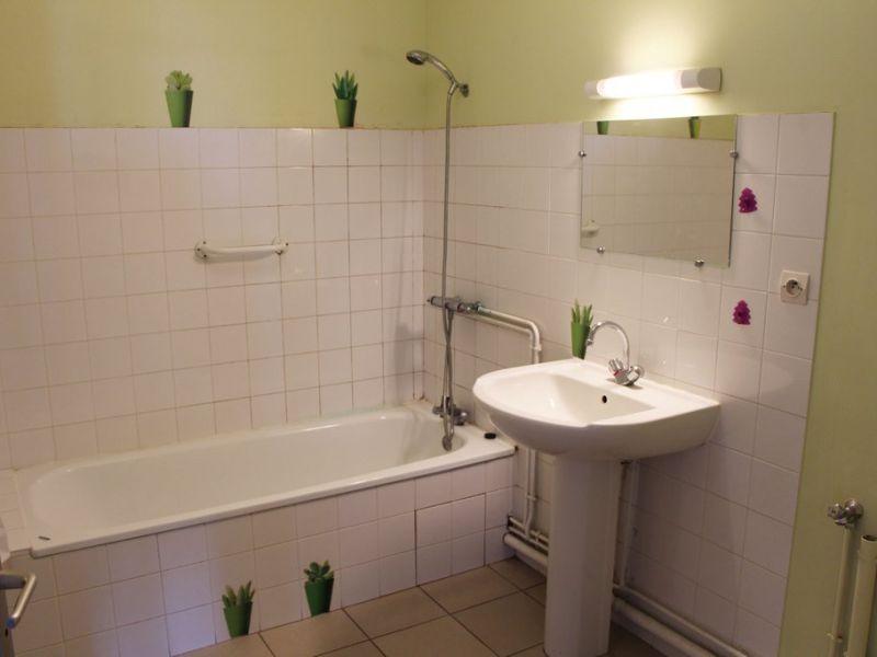 Vente maison / villa Fay sur lignon 150000€ - Photo 11