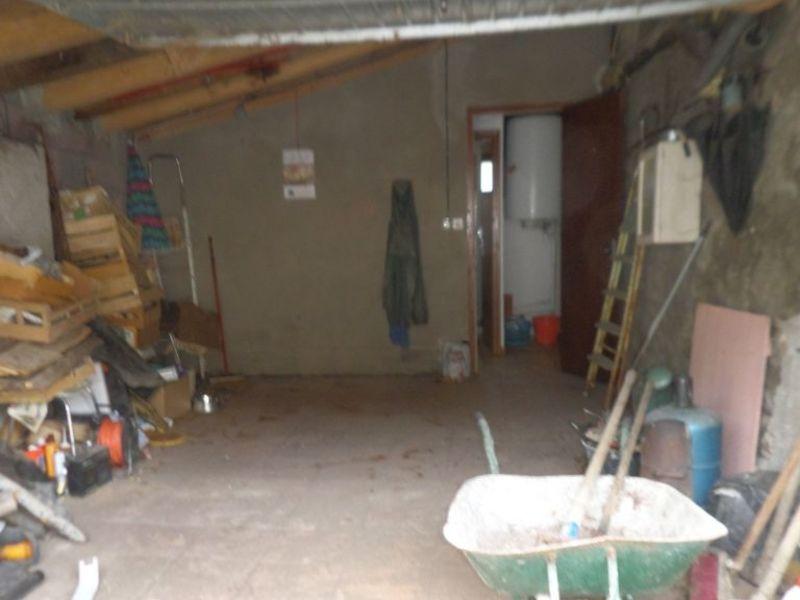 Vente maison / villa Le monastier sur gazeille 55000€ - Photo 13