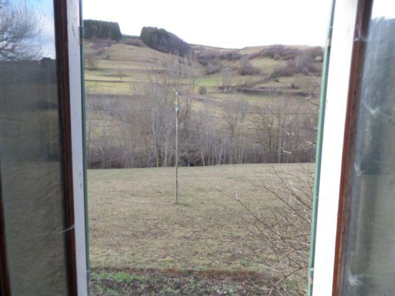 Vente maison / villa Le monastier sur gazeille 55000€ - Photo 14