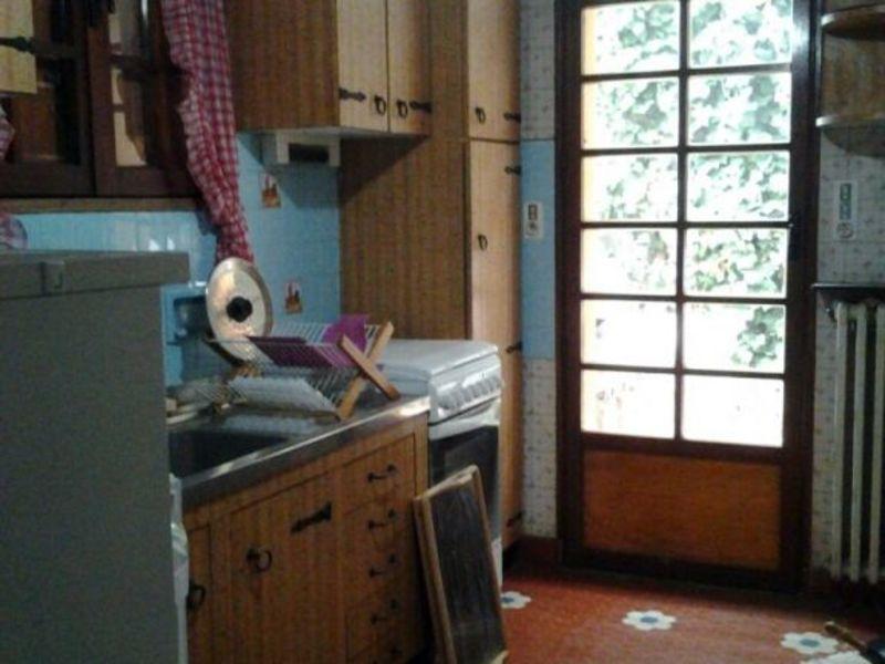 Vente maison / villa Le monastier sur gazeille 65200€ - Photo 11