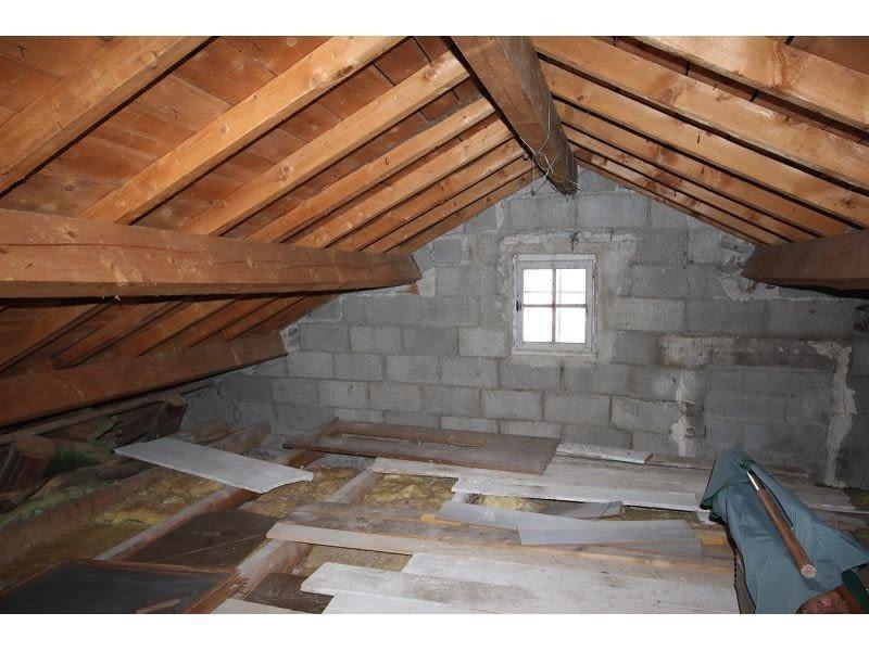 Sale house / villa Freycenet la cuche 85600€ - Picture 12