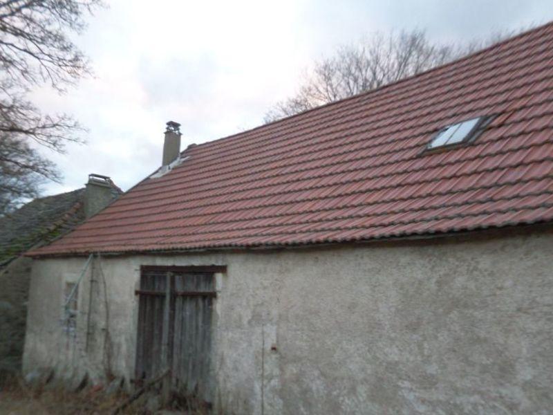 Vente maison / villa Ste eulalie 44000€ - Photo 12