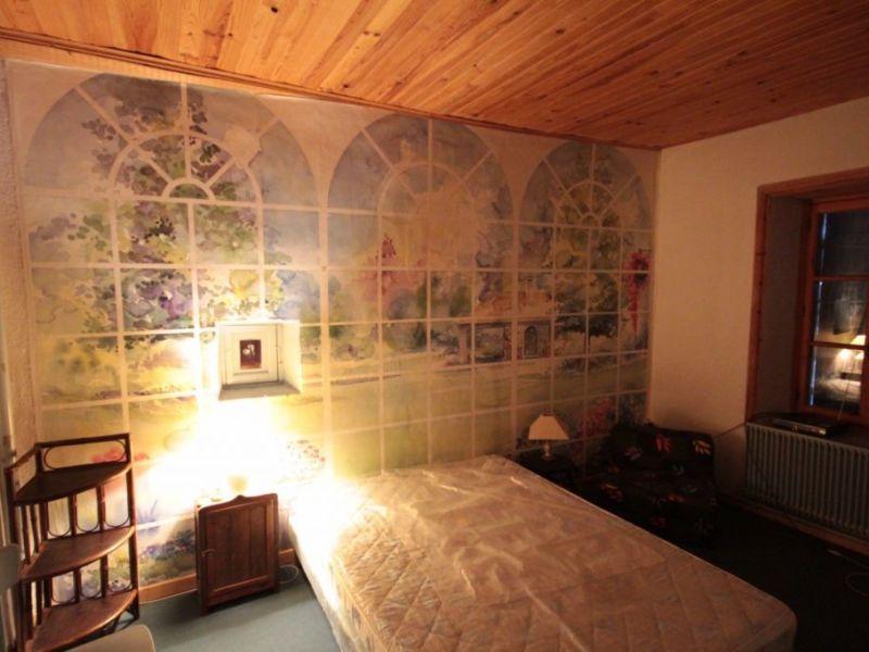 Vente maison / villa Mazet st voy 225000€ - Photo 12