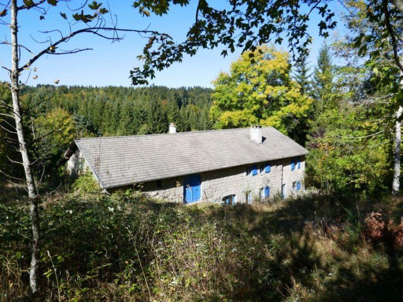 Vente maison / villa Mazet st voy 225000€ - Photo 13