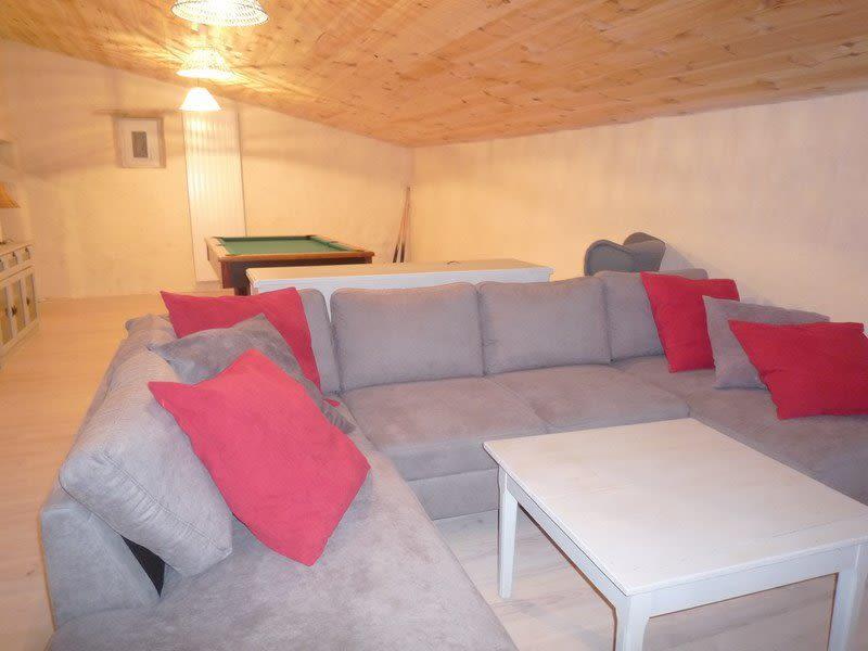 Vente maison / villa Mars 265000€ - Photo 12