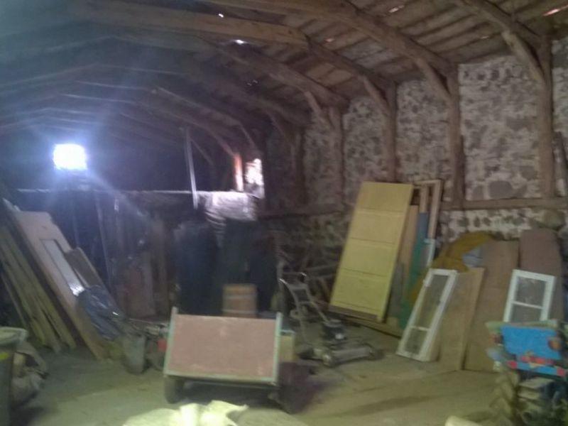 Sale house / villa Coubon 113000€ - Picture 12