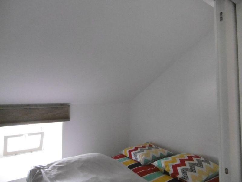 Vente maison / villa Yssingeaux 345000€ - Photo 11