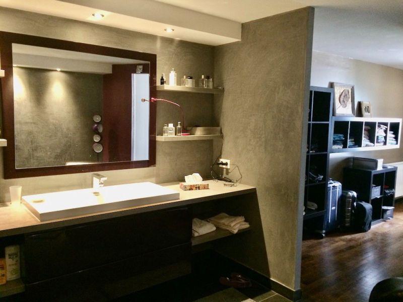 Vente maison / villa Yssingeaux 345000€ - Photo 12