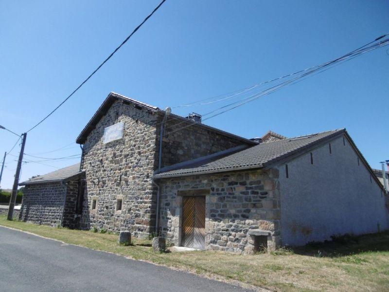 Vente maison / villa Yssingeaux 345000€ - Photo 15