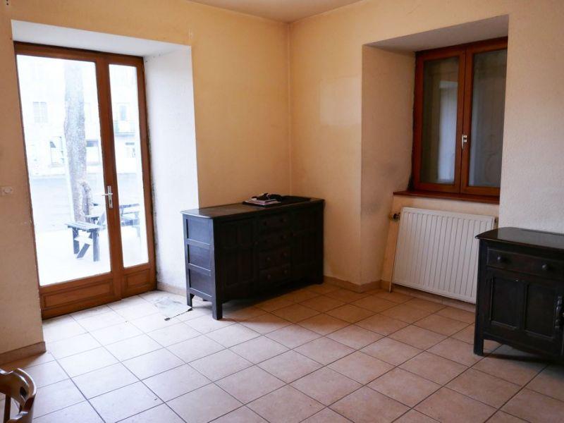 Vente maison / villa Fay sur lignon 85000€ - Photo 11