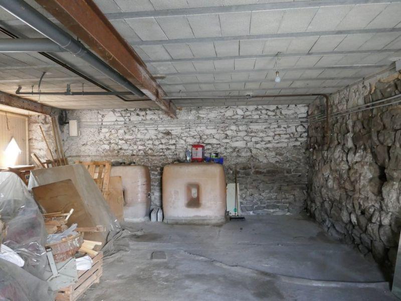 Vente maison / villa Fay sur lignon 85000€ - Photo 12