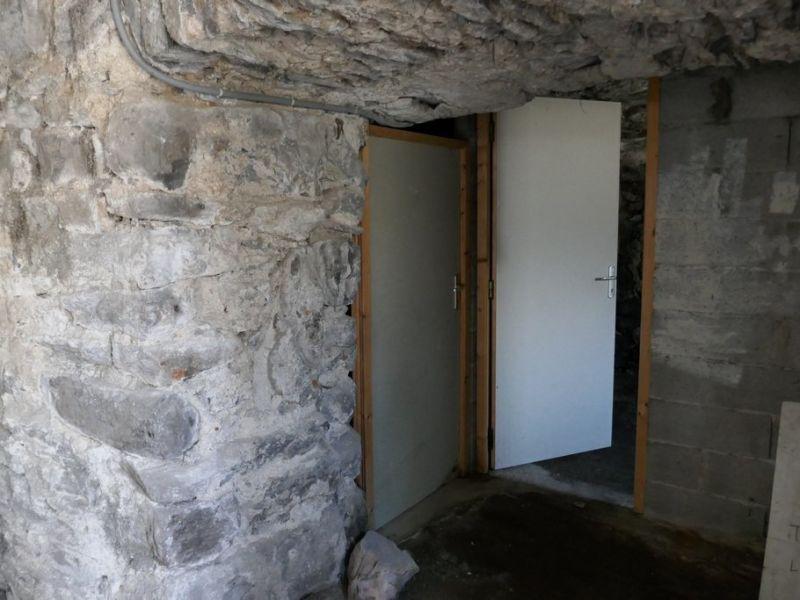 Vente maison / villa Fay sur lignon 85000€ - Photo 13