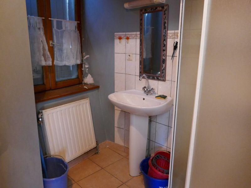 Vente maison / villa Fay sur lignon 85000€ - Photo 14
