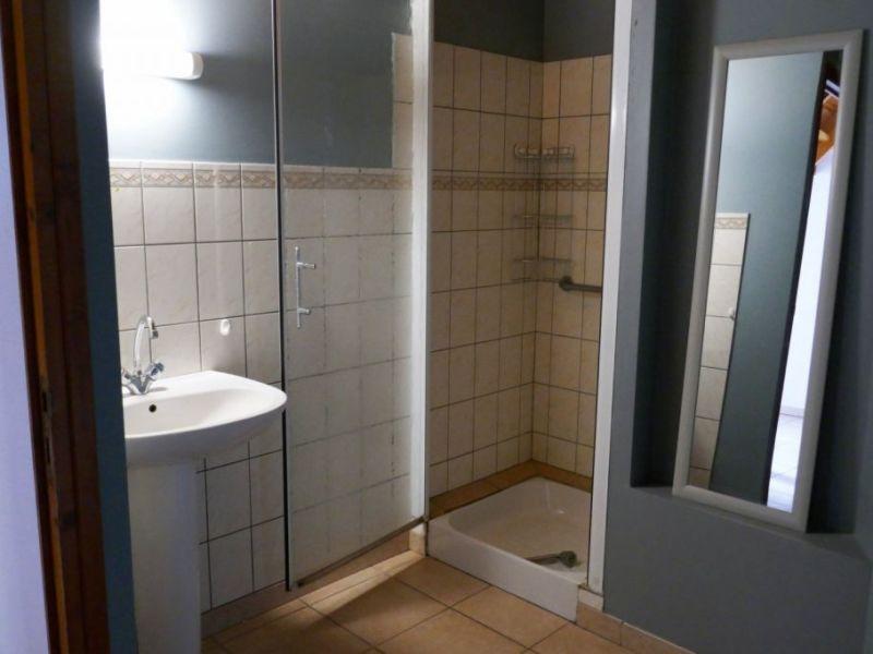 Vente maison / villa Fay sur lignon 85000€ - Photo 16