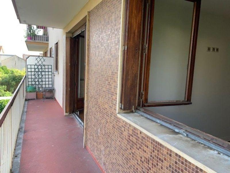 Vente appartement Nogent-sur-marne 330000€ - Photo 5