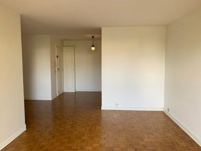 Vente appartement Nogent-sur-marne 330000€ - Photo 3