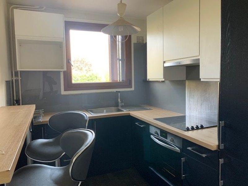 Vente appartement Nogent-sur-marne 330000€ - Photo 7