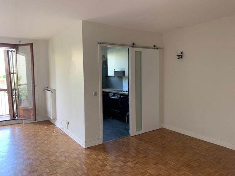 Vente appartement Nogent-sur-marne 330000€ - Photo 8