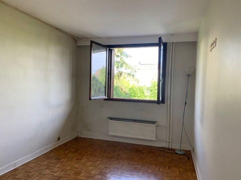 Vente appartement Nogent-sur-marne 330000€ - Photo 9