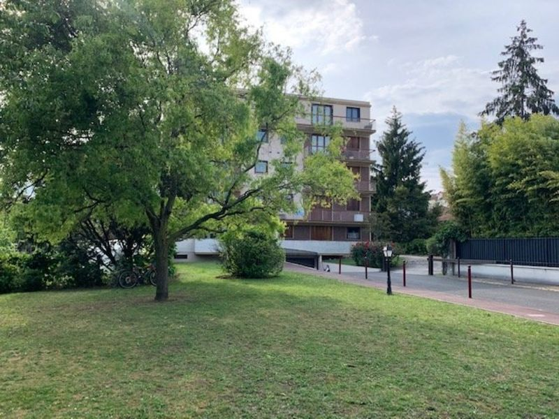 Vente appartement Nogent-sur-marne 330000€ - Photo 10