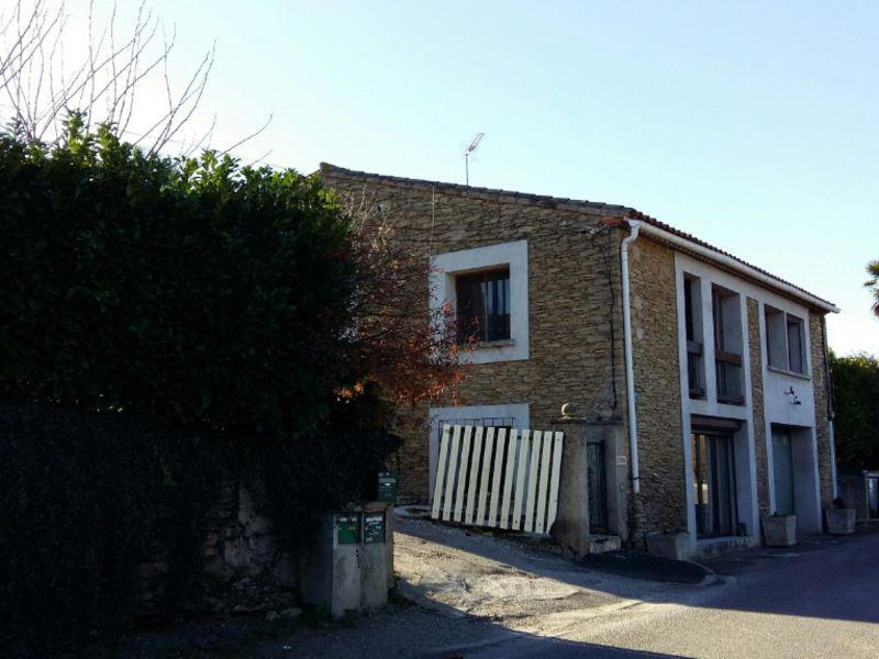 Vente maison / villa Raissac sur lampy 315000€ - Photo 1