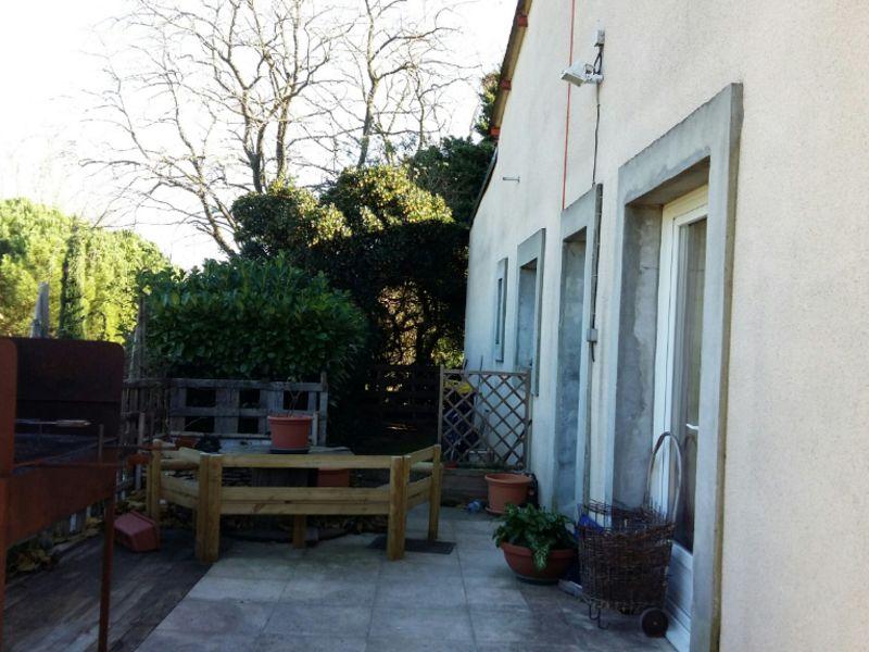 Vente maison / villa Raissac sur lampy 315000€ - Photo 5