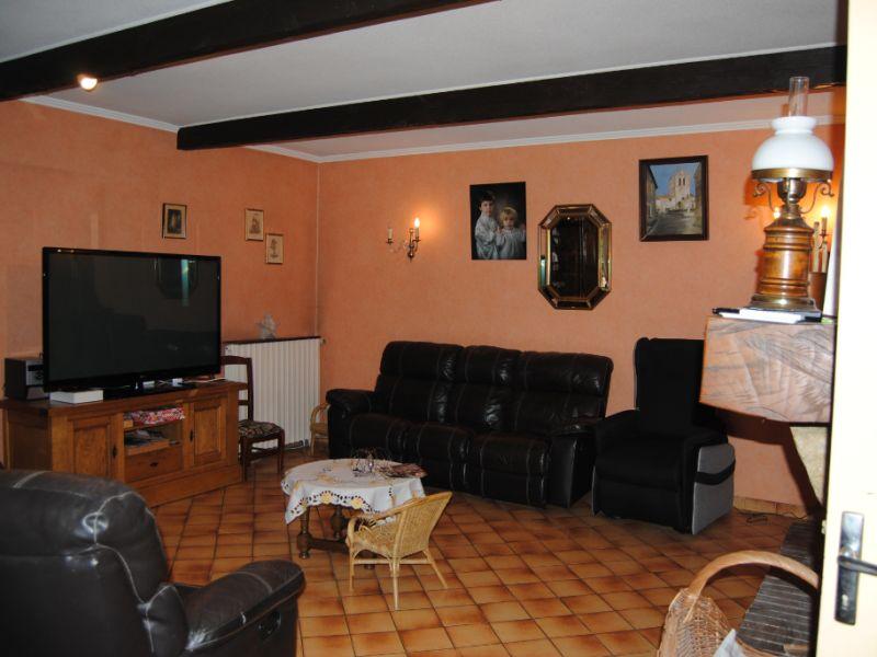 Vente maison / villa Raissac sur lampy 315000€ - Photo 6